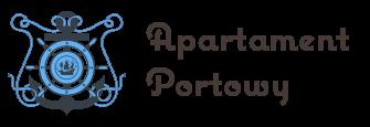 Apartament w Kołobrzegu | Mieszkanie do wynajęcia